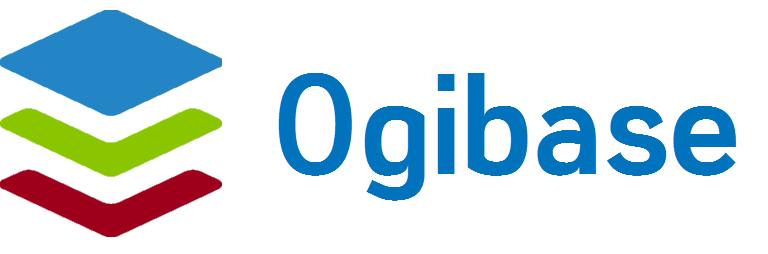 Logo Ogibase